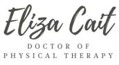 Eliza Cait, DPT